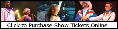 show-button