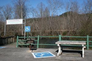 Townsend-handicap-picnic-area