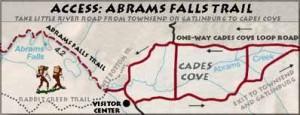 Abrams-Falls-map
