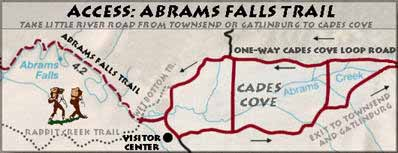 great smoky mountains trail map with Hiking Trails on Grotto Falls further North Carolina additionally Album 72157638147831196 likewise 3966835030 additionally Hike Bigelow Mountain Via Appalachian Trail.